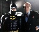 Bob Kane | Batman Wiki | Fandom powered by Wikia