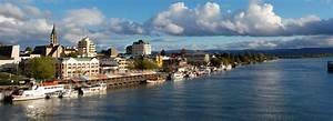 Valdivia Es Elegida Como La  U0026quot Mejor Ciudad Para Vivir En Chile U0026quot