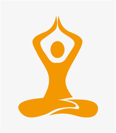Free svg image & icon. Yoga Vector at GetDrawings   Free download