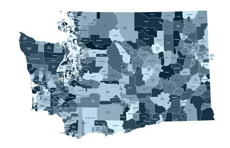 districts washington state map district wa community county ospi spokane truancy k12 teams edu wsu mandated boards subscription board welcome