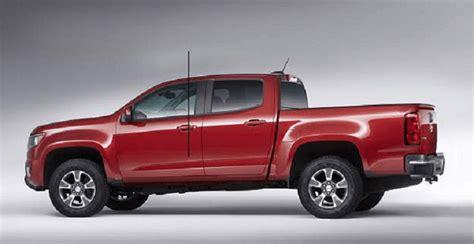 2020 dodge dakota price and predicted release date. 2020 Dodge Dakota Price, Specs, Engine - 2020-2021 Pickup ...
