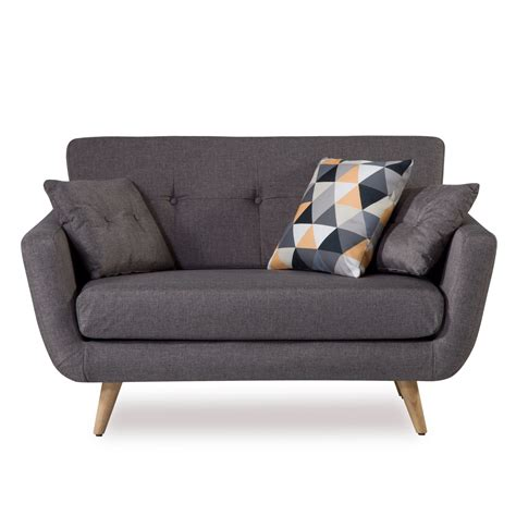cuddle sofas and chairs zara cuddle chair