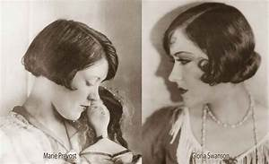 1920s Hairstyles – The Bob to Suit Your Type | Glamourdaze