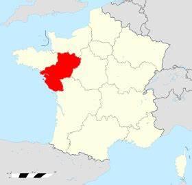 pays de la loire wikipedia With chambre des notaires pays de la loire