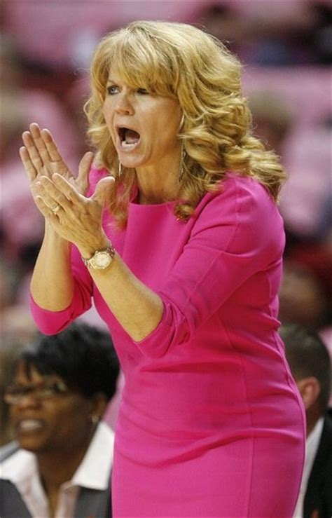 sherri coale coach  transformed ou   national