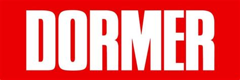 Drill Service (horley) Ltd  Manufacturers & Suppliers