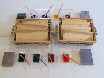 unique ways   scrap wood  preschool teach