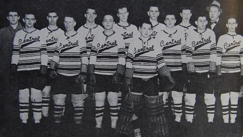 video archive  denfeld hockey perfect duluth day