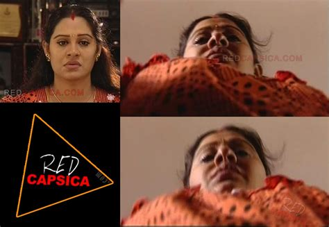 Sexe En Beena Antony Malayalam Porn Archive
