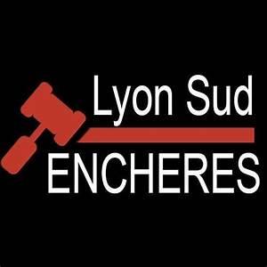 Car Encheres Lyon : vente aux ench res de v hicules particuliers d 39 occasion home facebook ~ Medecine-chirurgie-esthetiques.com Avis de Voitures
