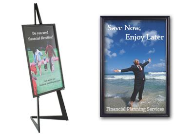 30 x 40 poster frame hobby lobby poster frames for sale economical wholesale framing styles