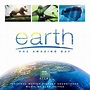 'Earth: One Amazing Day' Soundtrack Details | Film Music ...