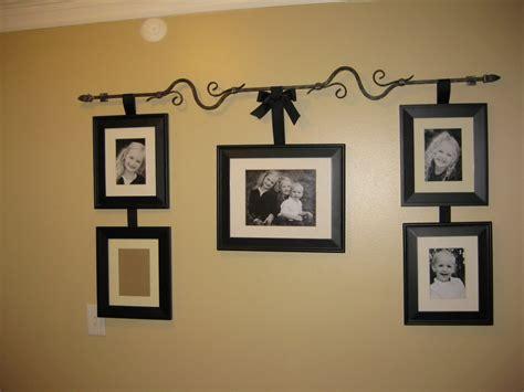 wall decoration ideas kitchen wall decorating ideas photos decosee