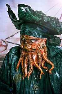 Davy Jones Kostüm : stories ~ Frokenaadalensverden.com Haus und Dekorationen