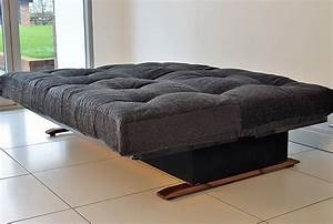 queen full size futon roof fence futons useful full With cheap queen sofa bed