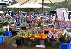 St George's Market & Craft Fair | Knysna