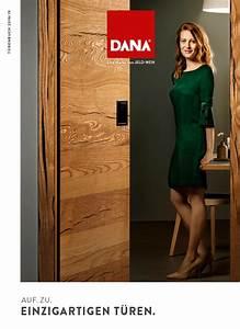 Türen Jeld Wen : jeld wen prospekte und media portal ~ Eleganceandgraceweddings.com Haus und Dekorationen