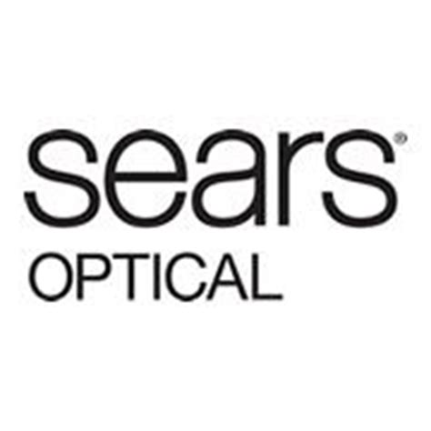 Sears Optical Promotions by Back To School With Sears Optical Eighty Mph