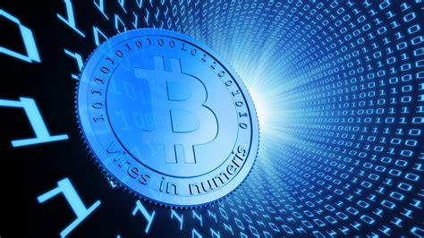 bitcoin cloud mining paypal paypal bitcoin push could improve payments
