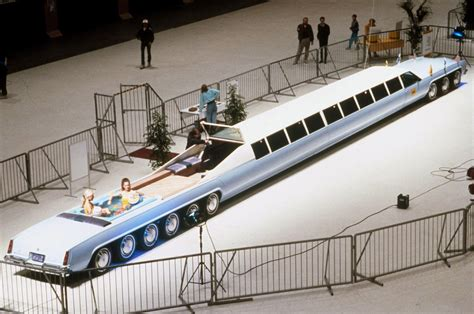 hummer limousine with swimming pool related keywords suggestions for limousine swimming pool