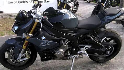bmw    catalano grey  euro cycles  tampa