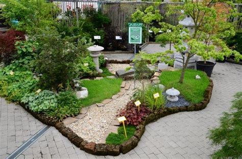 Vorgarten Japanischer Stil by Japanischer Garten Pflanzen Japanischer Garten Pflanzen
