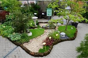 Pflanzen Japanischer Garten : japanischer garten pflanzen japanischer garten pflanzen ~ Lizthompson.info Haus und Dekorationen