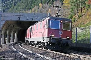 Finns train and travel page : Trains : Switzerland : SBB ...