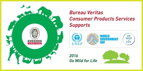 bureau veritas cps bureau veritas consumer products services supports