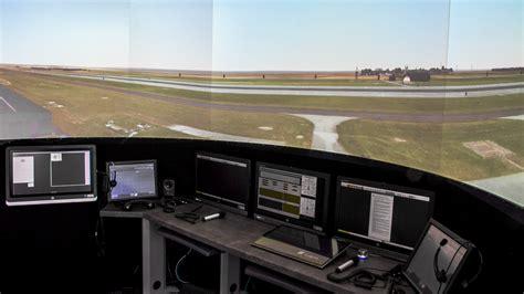 cbast solutions  air traffic control training