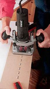 78+ images about DIY: Routers & Jigs on Pinterest ...