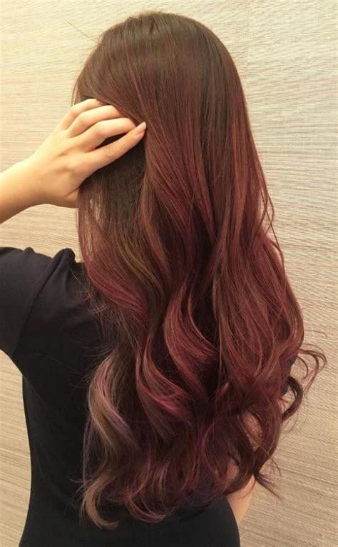 25 Cute Hair Highlights Ideas For All Hair Shades - Society19