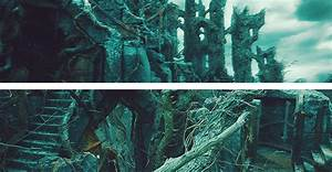 my gif movie the hobbit an unexpected journey Middle Earth ...