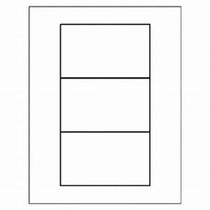 free averyr template for microsoftr word index cards 5388 With 3x5 labels
