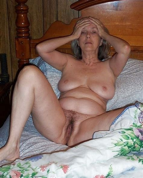 Horney Grannies Showing Pussy Pics Xhamster