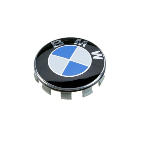 36136783536  Genuine Bmw Wheel Center Cap 36136783536