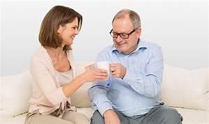 Rz Berechnen : private pflegezusatzversicherung pflegetagegeld online ~ Themetempest.com Abrechnung