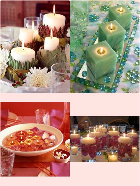 tips  wedding decorations cheap    budget