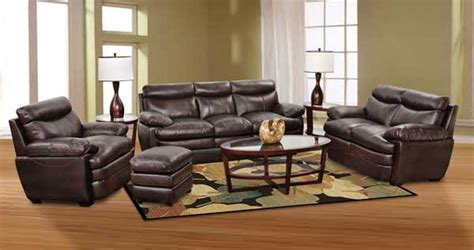 furniture denver co american furniture warehouse fs in thornton denver American