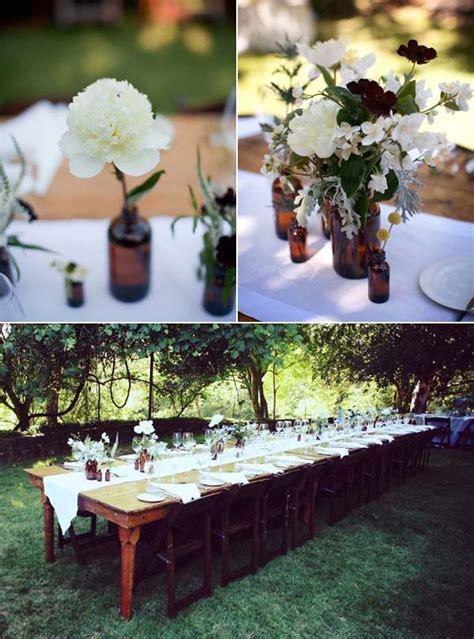 classic outdoor wedding fruitwood garden chairs farm