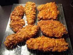 cuisiner blancs de poulet 100 kid food recipes on recipes food recipes
