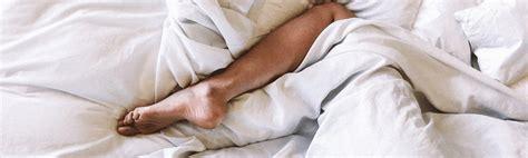 matelas contre le mal de dos hypnia
