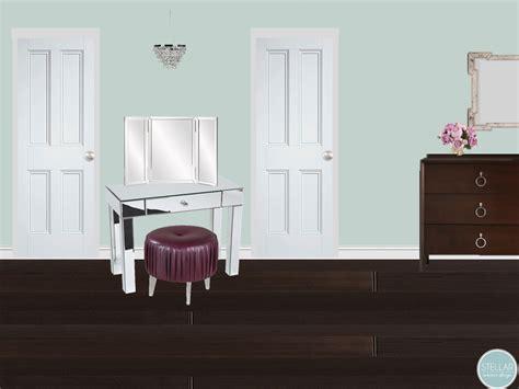 e design interior design e decorating services