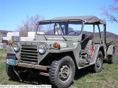 vietnam jeep war jeep 003