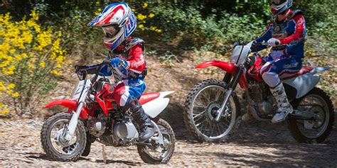 kids motocross helmets motocross kids dirt bike racing motosport