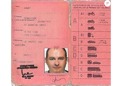 bureau des permis bureau des permis de conduire 12 unique galerie de