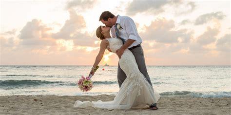 wedding dresses   beach wedding essense designs