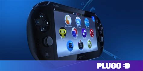 sony will stop the ps vita in japan next year