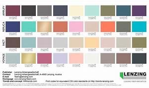 Trendfarben Winter 2018 2019 : lenzing color trends autumn winter 2018 2019 trends 2018 color trends fashion 2018 trends ~ Orissabook.com Haus und Dekorationen