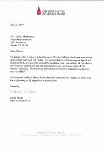 letter of recommendation templates With free letter of recommendation template word
